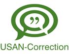 Correction professionnelle de vos textes en français